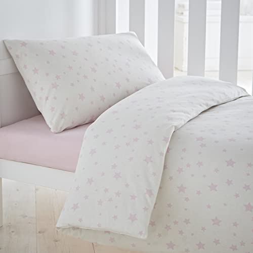 best place to buy toddler duvet covers