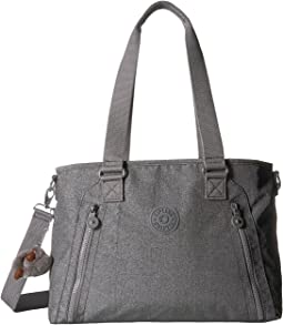 Angela Medium Shoulder Bag