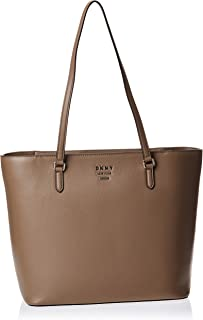 DKNY Womens Whitney Shopper