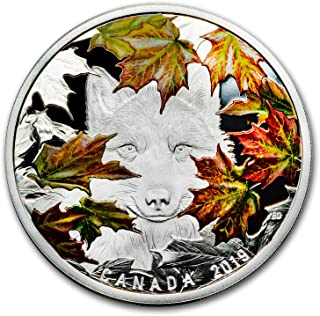 In Custom Oak Frame 2006-5 Coin Year Set Choice Brilliant Uncirculated