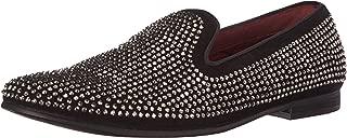 Men's Caviarr1 Slip-On Loafer
