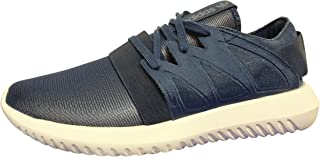 adidas Originals Tubular Viral Womens Running Trainers Sneakers