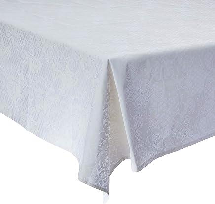 Toalha Lepper Gardênia Elegance Branco 1.55 mx2.50 m Algodão Tradicional