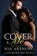 Cover Me: Marriage Reconciliation Romance (Doc Exclusives Book 3) Kindle Edition