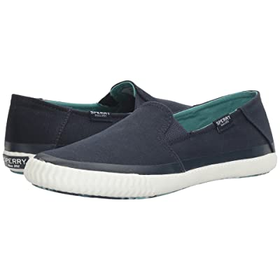 Sperry Sayel Dive (Navy) Women