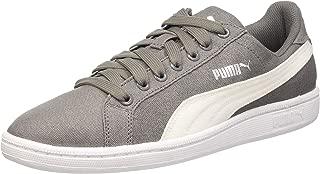 : Puma Tennis Chaussures de sport : Chaussures