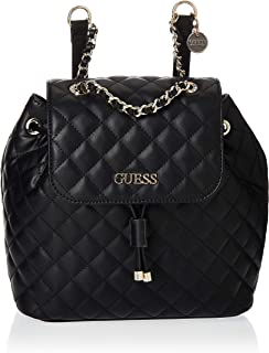 Guess Illy Backpack Bag For Women