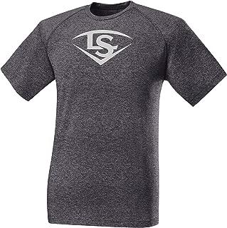 Best louisville slugger baseball shirts Reviews
