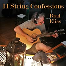 11 String Confessions