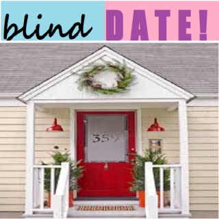 Boys : Find Your Celebrity Blind Date ( Free )
