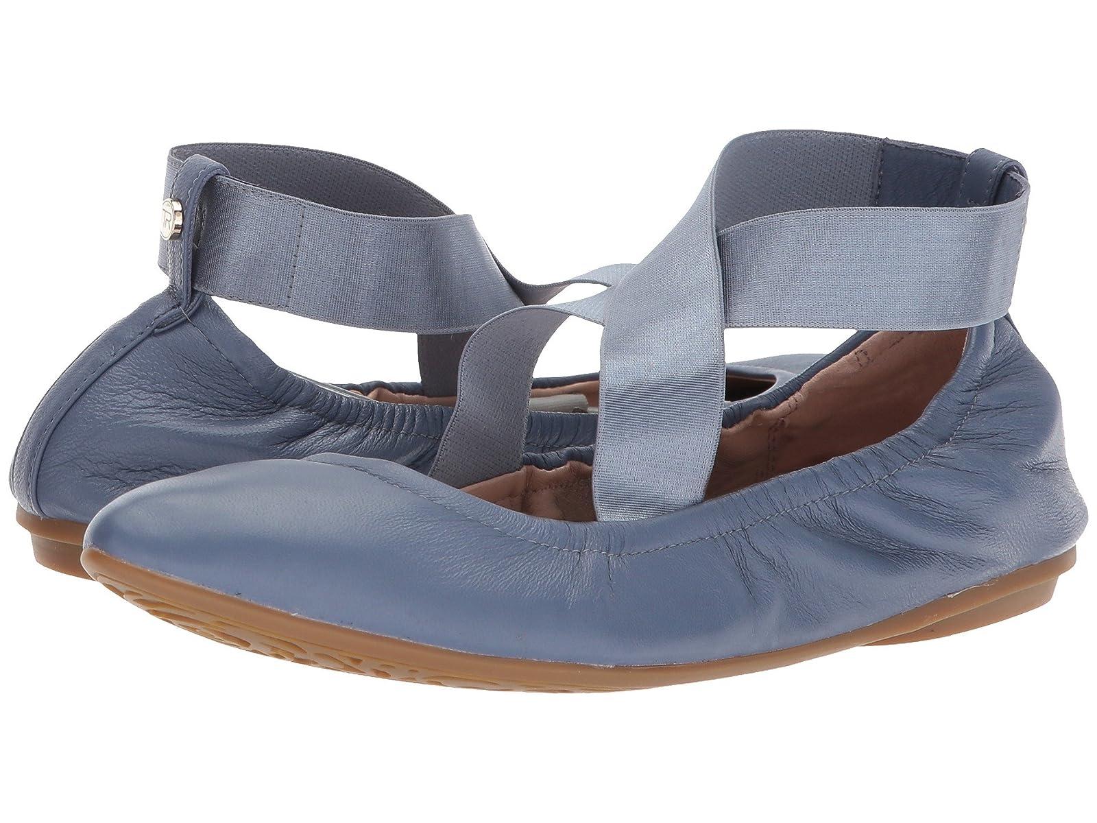 Taryn Rose EdinaCheap and distinctive eye-catching shoes
