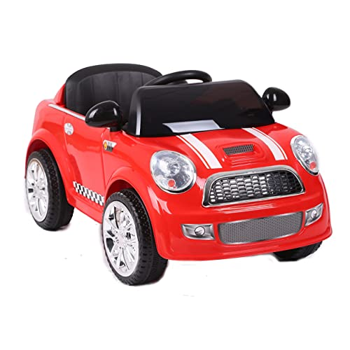 Kids Electric Cars Parts Amazon Co Uk