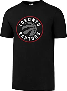 NBA Men's OTS Rival Tee