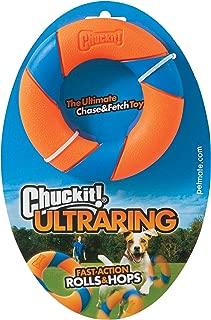 Dog Ultra Ring for Ring Chaser