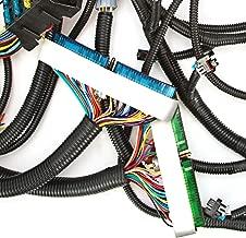 03-07 LS Vortec Standalone Wire Harness Drive by wire 4L60E 4.8 5.3 6.0 Delphi Free UPGRADES. +36