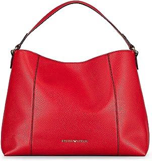 Emporio Armani Hobo Bag