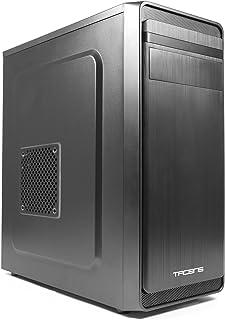Tacens IMPERATOR - Caja de ordenador para PC (ATX, Micro ATX, USB 3.0)