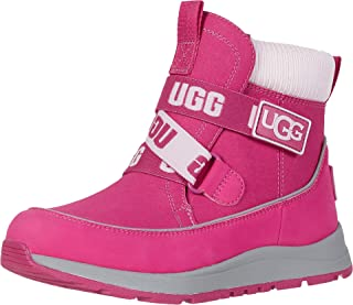 UGG Kids' Tabor Wp Boot