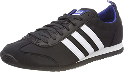 online store 72b63 99bf9 adidas Vs Jog, Sneakers Basses Homme
