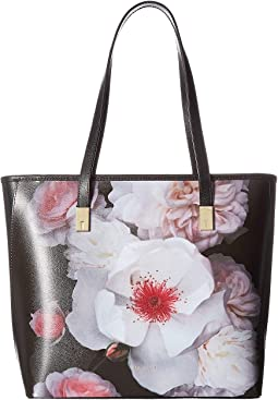 Ted Baker - Chelsea Small Shopper