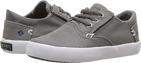 ed58fa0796d0e Sperry Boat Shoes