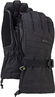 Burton Women's Deluxe Gore-Tex Glove