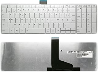 ordinateur portable changer clavier samsung satellite
