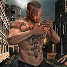 Vegas City Grand Theft Heist Robber Simulator 3D: Crime City Police Vs Robbers Mafia Gangsters Adventure Game Free For Kids 2018