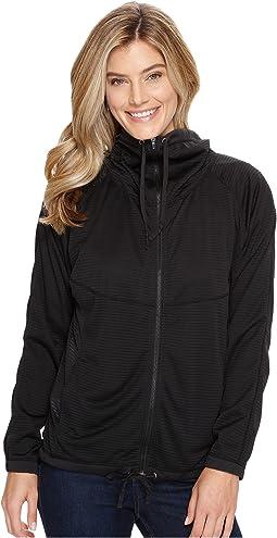BugsAway Sol Cool Jacket