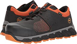 Timberland PRO - Ridgework Composite Safety Toe Waterproof Low