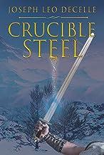Crucible Steel
