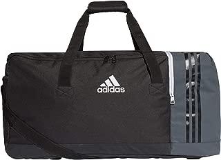Best adidas tiro team bag small Reviews