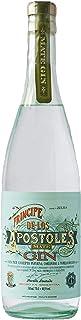 Príncipe de los Apóstoles Mate Gin 1 x 0,7l - Premium New Western Dry Gin - außergewöhnlicher argentinischer Gin - Mate, Eukalyptus, Grapefruitschale
