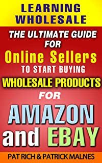 Best general wholesale products Reviews