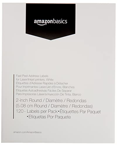 Computer Paper With Designs Amazon Com