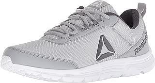 Men's Speedlux 3.0 Sneaker