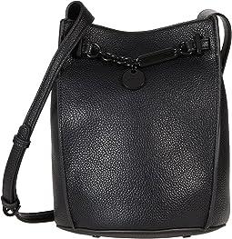 Lennon Rocky Road Bucket Bag