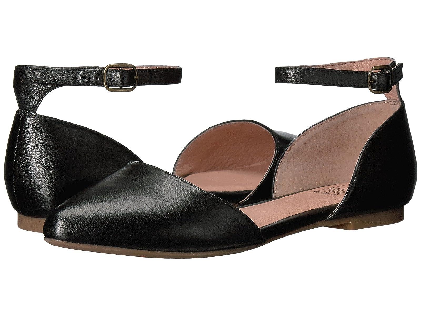 Miz Mooz BeckieCheap and distinctive eye-catching shoes