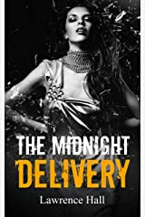 The Midnight Delivery Kindle Edition