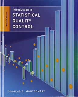 Best statistical process control quality improvement Reviews