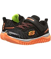 SKECHERS KIDS - Turboshift Ultraflector (Toddler)