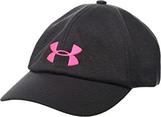 Under Armour Women's Microthread Renegade Hat