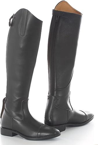 Toggi Cobalt botas de Equitación, Unisex adultos