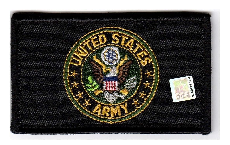 U.S. Army Seal 2