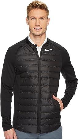 Nike Golf - AeroLoft HyperAdapt Jacket