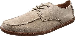 Clarks Men's Saltash Lace Sneakers
