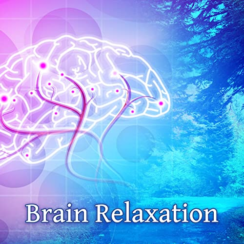9bb411768f76 New State of Mind by Relaxation and Meditation on Amazon Music ...