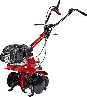 Amazon.es: motoazada electrica