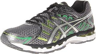ASICS Men's Gel-Surveyor 2 Running Shoe