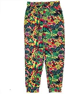 Amazon.es: 20 - 50 EUR - Pantalones / Niña: Ropa